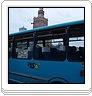 Galería de Autobuses