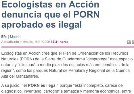 ilegal porno: