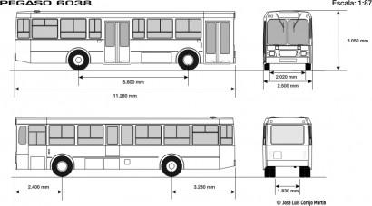 Planos Pegaso 6080 - Wikimedia