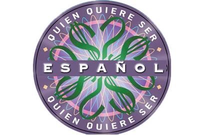 Quién quiere ser español