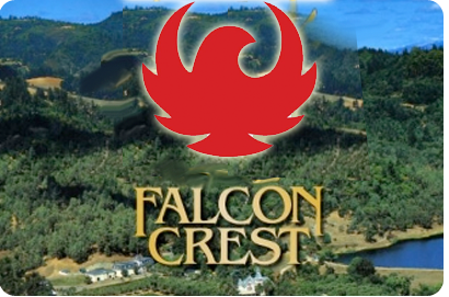 Águil Roja Crest