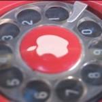 Live Dial en un iGóndola